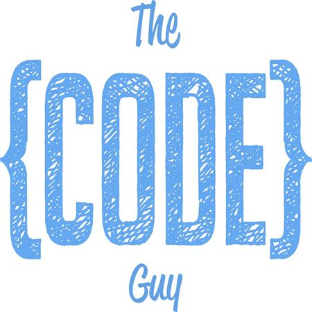 Picture for vendor The Code Guy Ltd