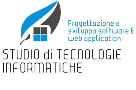 Picture for vendor Studio di Tecnologie Informatiche
