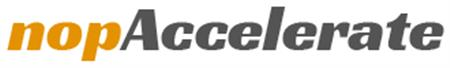 Picture for vendor nopAccelerate