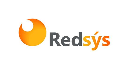 Redsys for GrandNode