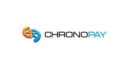 ChronoPay for GrandNode