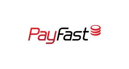 PayFast for GrandNode