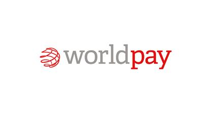 Worldpay payment plugin