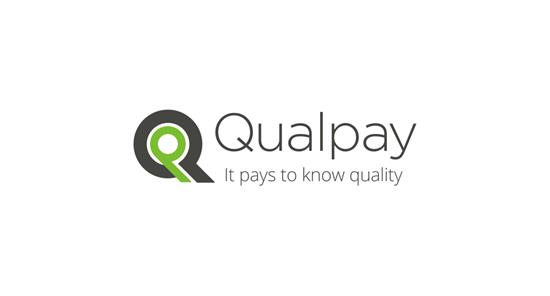 Qualpay for GrandNode