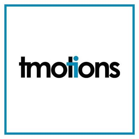 Picture for vendor TMotions  Global Limited
