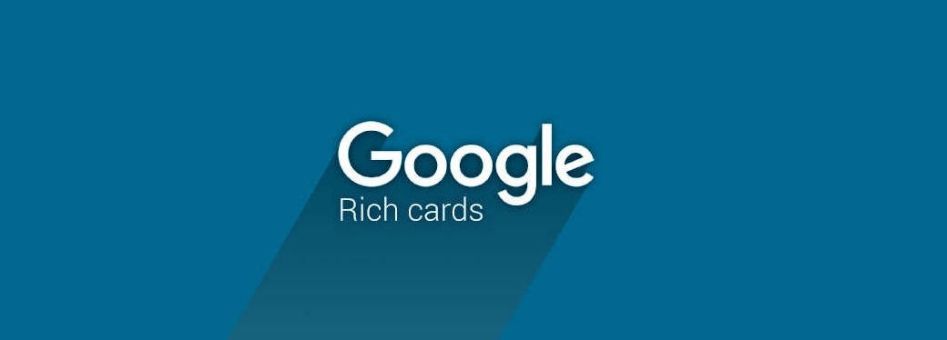 Picture for blog post Google Rich Cards - free plugin released