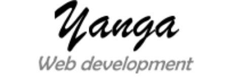 Show products of vendor Yanga