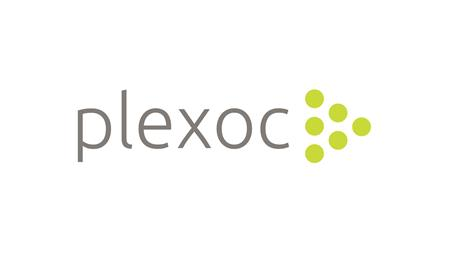 Picture for vendor Plexoc