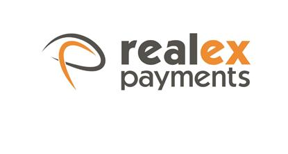 Realex Payment