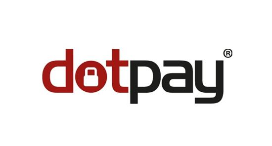 Picture of DotPay