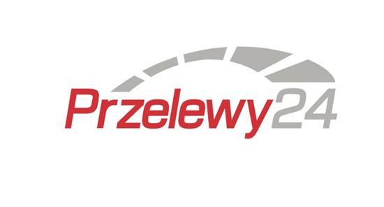 Integracja z Przelewy24