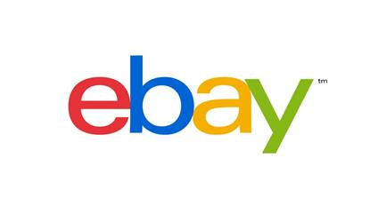 Picture of eBay Integration