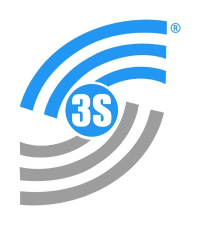 Show products of vendor 3S Intersoft JSC
