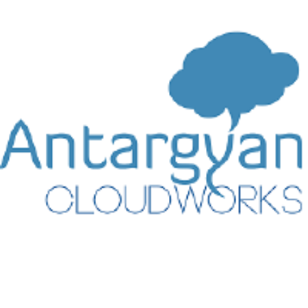 Picture for vendor ANTARGYAN CLOUDWORKS LLP