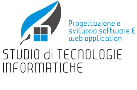 Picture for vendor Studio di Tecnologie Informatiche