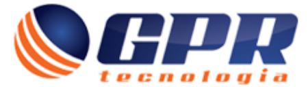 Obrazki sprzedawcy GPR Tecnologia