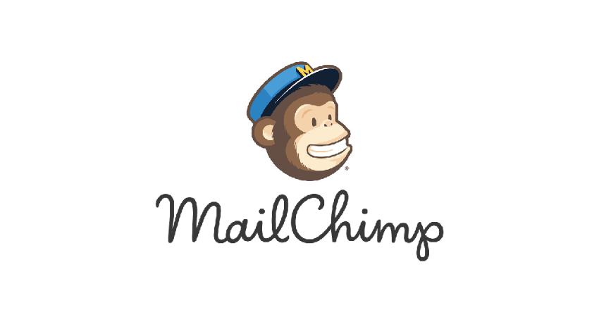 MailChimp for GrandNode