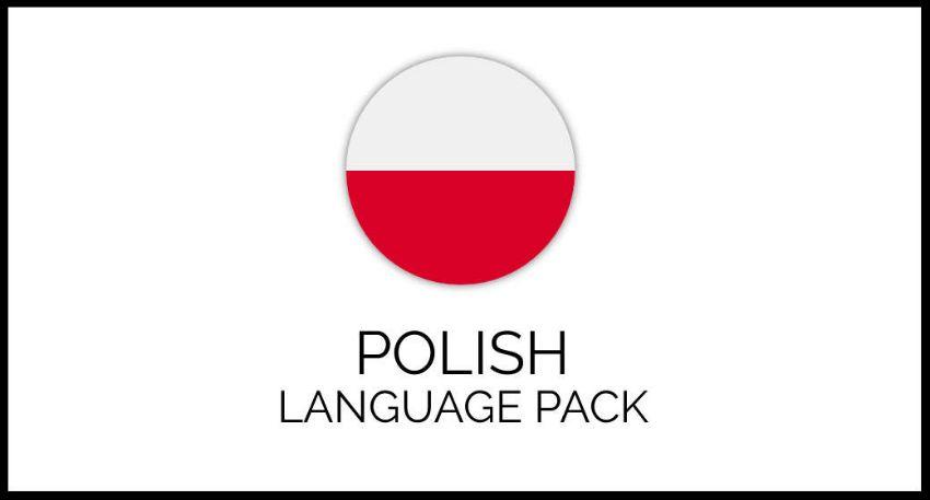 GrandNode język polski 4.10