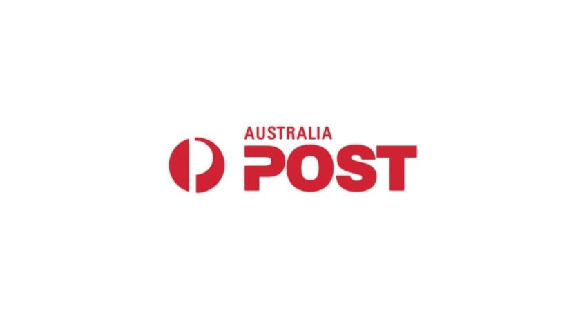 Shipping plugin for Australia Post