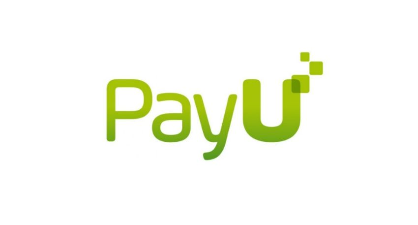 Picture of Open PayU