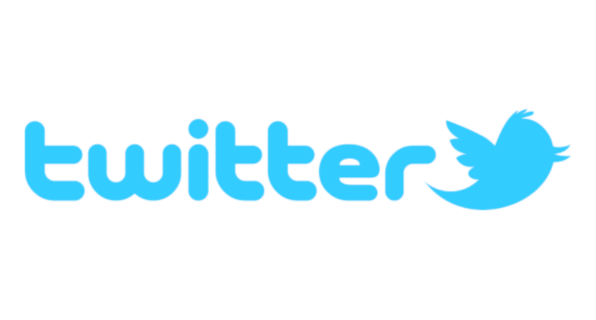 Picture of Login with Twitter