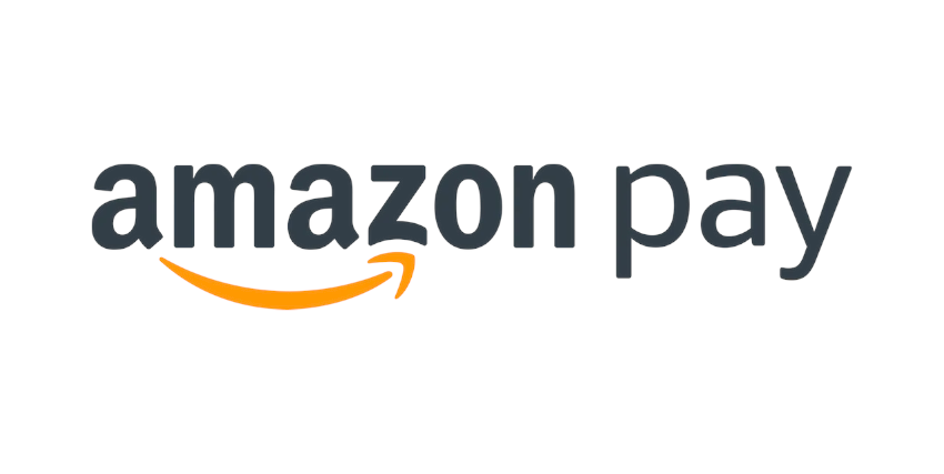 Picture of Amazon Pay