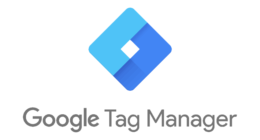 Picture of Google Tag Manager