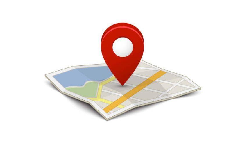 Tracking avisador via SMS o mail image (Ideaurum)