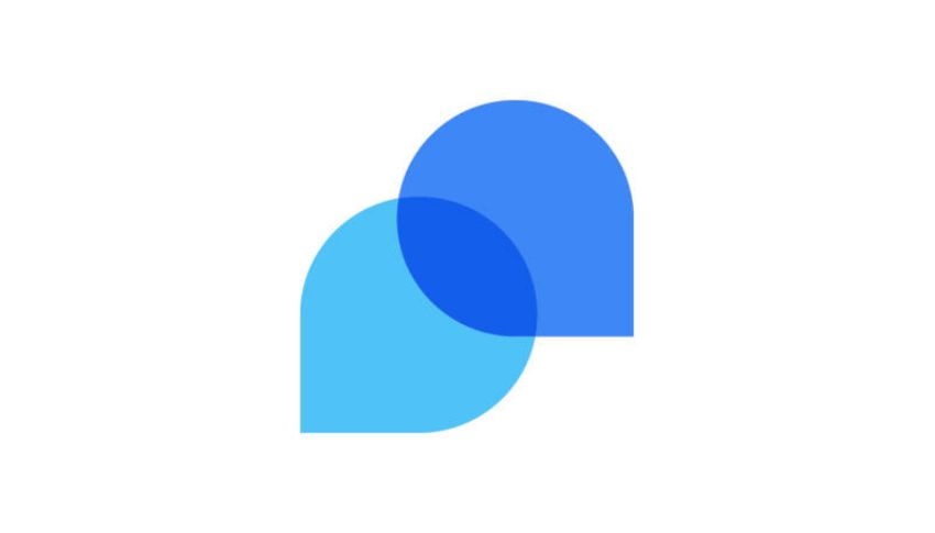 Chat box Live chat Tidio logo