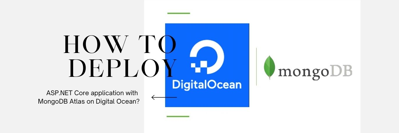 Picture for blog post How to deploy GrandNode with MongoDB Atlas on Digital Ocean?