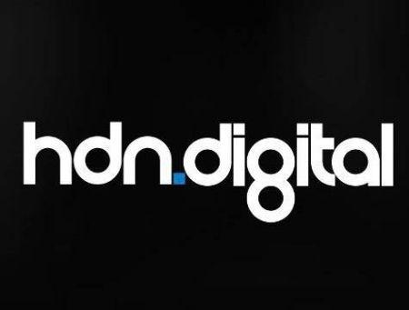 Picture for vendor HDN.Digital