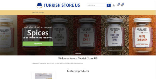 turkishstoreus